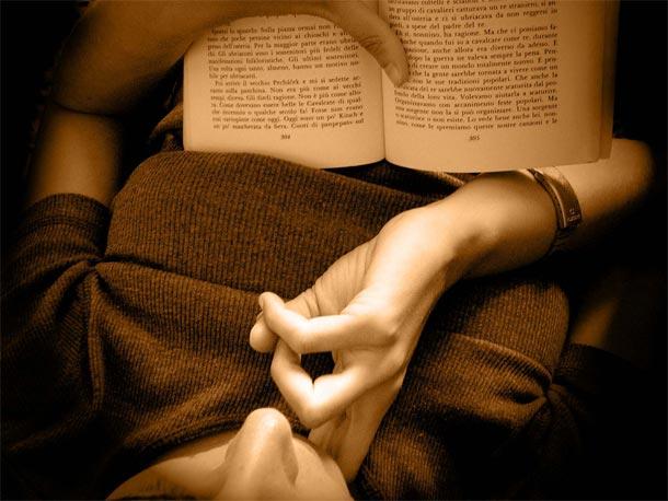 leggere