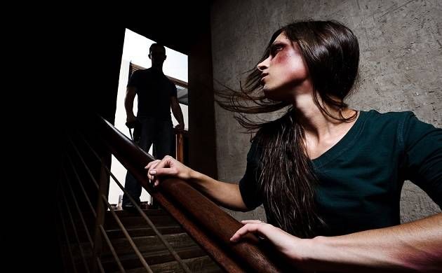 788365091-Domesticviolence_6