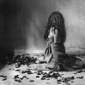 abuso-emotivo
