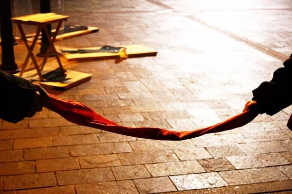 femminicidio-violenza-sulle-donne-terni-violenza-piazza-3.jpg
