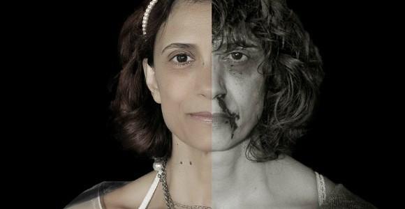 femminicidio-vittime-580x300