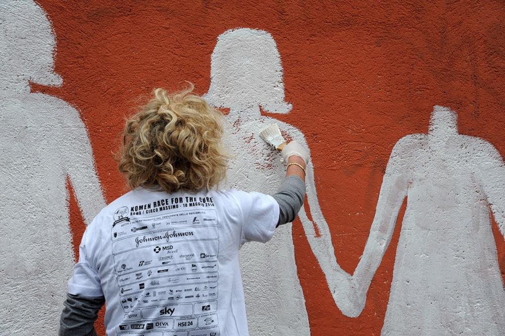 Guido-Laudani-restauro-Murale-contro-il-Femminicidio-Via-dei-Sardi-Roma-5.jpg