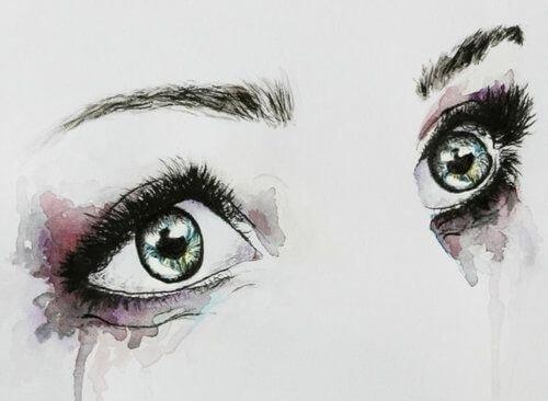 Occhi-di-donna-sbarrati-500x366