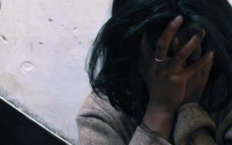 violenza-sulle-donne1