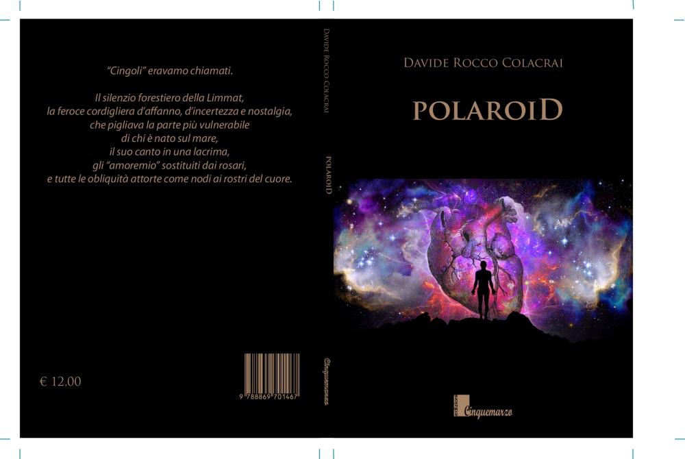 copertina polaroiD-001.jpg