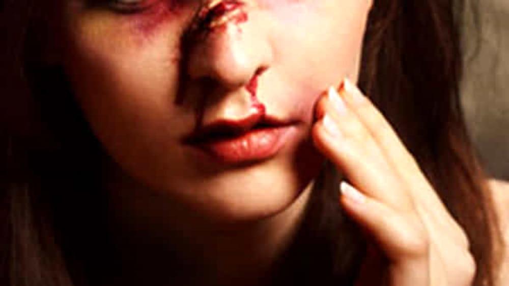 donna-picchiata-massacrata-2
