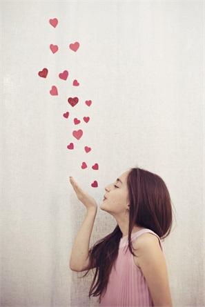 innamorata.jpg