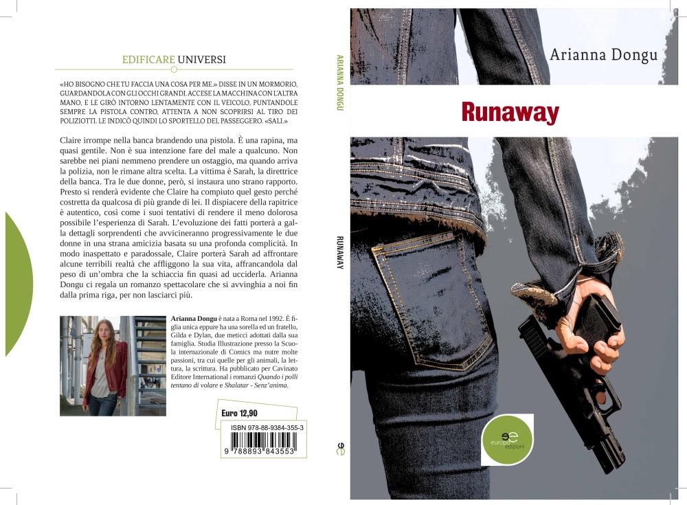 Runaway_cop_140x210-A